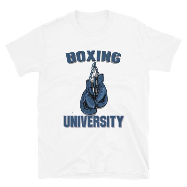 Boxing Men's/Unisex T-Shirt